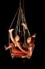 Charlotte-kolly-Jessica-Ros-fauteuil-acrobatique-spectacle-compagnie-Petits-Detournements