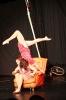 tete-dans-le-guidon-Jessica-Ros-Charlotte-Kolly-fauteuil-acrobatique-spectacle