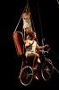 tete-dans-le-guidon-Jessica-Ros-Charlotte-Kolly-velo-acrobatique-fauteuil-artistique-spectacle