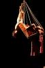 tete-dans-le-guidon-Jessica-Ros-fauteuil-acrobatique-spectacle