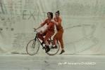 velos-acrobates_Charlotte-Kolly_Claire-Ruiz_TAITEUL_photo-Antoinette-CHAUDRON-02