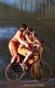velos-acrobates_Charlotte-Kolly_Claire-Ruiz_TAITEUL_photo-Antoinette-CHAUDRON-05