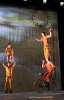 velos-acrobates_Charlotte-Kolly_Claire-Ruiz_TAITEUL_photo-Antoinette-CHAUDRON-06