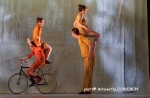 velos-acrobates_Charlotte-Kolly_Claire-Ruiz_TAITEUL_photo-Antoinette-CHAUDRON-09