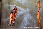 velos-acrobates_Charlotte-Kolly_Claire-Ruiz_TAITEUL_photo-Antoinette-CHAUDRON-11