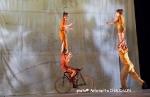 velos-acrobates_Charlotte-Kolly_Claire-Ruiz_TAITEUL_photo-Antoinette-CHAUDRON-13