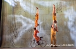velos-acrobates_Charlotte-Kolly_Claire-Ruiz_TAITEUL_photo-Antoinette-CHAUDRON-15