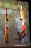 velos-acrobates_Charlotte-Kolly_Claire-Ruiz_TAITEUL_photo-Antoinette-CHAUDRON-16