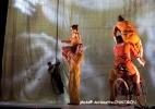 velos-acrobates_Charlotte-Kolly_Claire-Ruiz_TAITEUL_photo-Antoinette-CHAUDRON-19