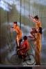 velos-acrobates_Charlotte-Kolly_Claire-Ruiz_TAITEUL_photo-Antoinette-CHAUDRON-20