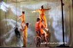 velos-acrobates_Charlotte-Kolly_Claire-Ruiz_TAITEUL_photo-Antoinette-CHAUDRON-21