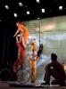velos-acrobates_Charlotte-Kolly_Claire-Ruiz_TAITEUL_photo-Antoinette-CHAUDRON-22