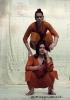 velos-acrobates_Charlotte-Kolly_Claire-Ruiz_TAITEUL_photo-Antoinette-CHAUDRON-23