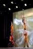 velos-acrobates_Charlotte-Kolly_Claire-Ruiz_TAITEUL_photo-Antoinette-CHAUDRON-25