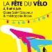 velos-acrobates_fete-d-velos_lille-2010
