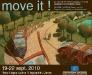 velos-acrobates_moveit1