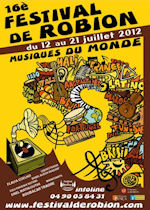 """Charlotte Kolly Jessica Ros """"Les Rétro Cyclettes"""""""