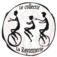 "Collectif ""La Rayonnerie"""